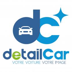 Detail Car Paris Pyramides