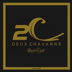 Deux Chavanne Fromager Affineur Toulouse
