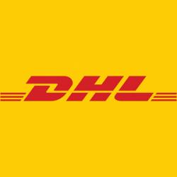 Poste DHL - 1 -