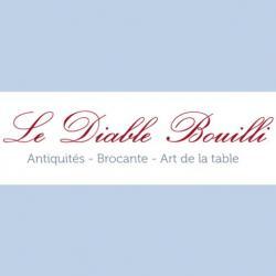 Diable Bouilli Amiens