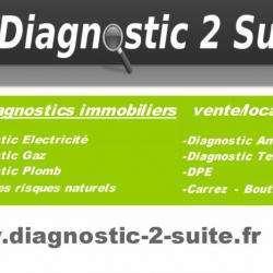 Diagnostic Immobilier Lille-dpe Lille