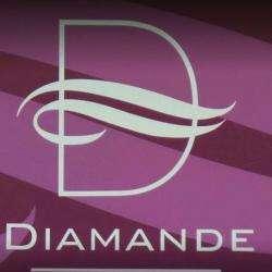 Diamande