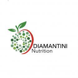 Photo de Diamantini Nutrition - Diététicien Metz