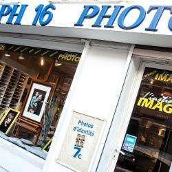 Art et artisanat DIAPH16 - Photographe Lille - 1 - Diaph16 Photo, Magasin Photo De Mons En Baroeul -