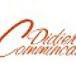 Didier Commincas