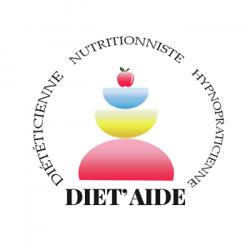 Diet'aide