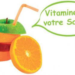 Diététicien et nutritionniste DIET-SANTE (CROUZET Nathalie) - 1 -
