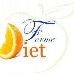 Diététicien et nutritionniste DIETFORME - 1 - Meilleure Diététicienne-nutritionniste -