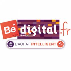 Digital Le Lamentin