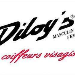 Diloy's Coiffure