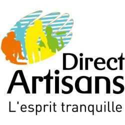 Direct Artisans Béthune
