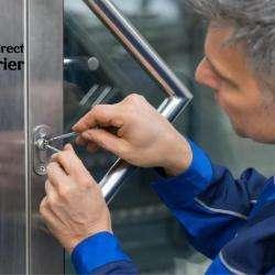Plombier Direct Artisans - 1 -