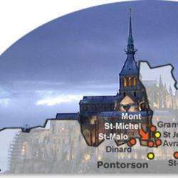 Agence immobilière Discount Immobilier - 1 -