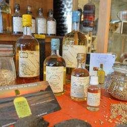Distillerie Kaerilis