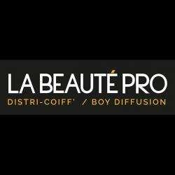 Distri-coiff' - La Beauté Pro Laval Laval