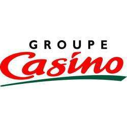Distribution Casino France