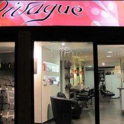 Divague Grenoble