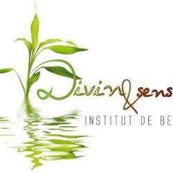 Divine & Sens