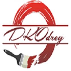 Dkodrey Pourrières
