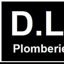 D.lemaire Plomberie,sanitaire Et Chauff. Denain