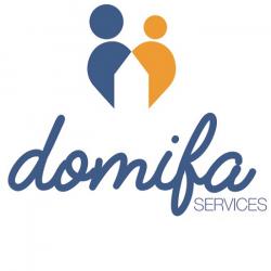 Traiteur Domifa Services - 1 -