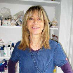 Ancona-zalcberg Carole Zalcberg Antoine Paris