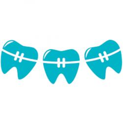 Docteur Arnaud Hocdé - Pratique De L'orthodontie Exclusive