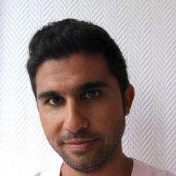Dentiste Docteur Emmanuel Ganem - 1 -