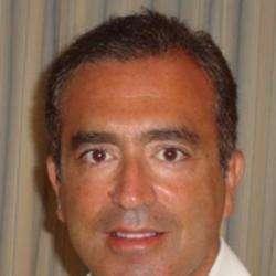 Docteur Gilles Rezlan Paris