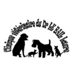 Docteur Le Bail Paris