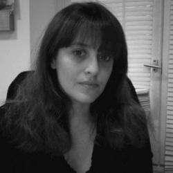 Docteur Marie Harif Paris
