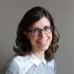 Docteur Anne Moryoussef Rozenbaum