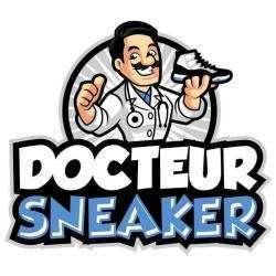 Docteur Sneaker Toulouse