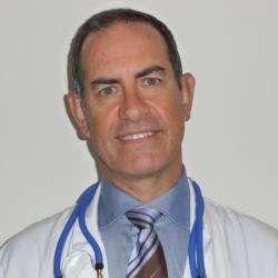Docteur Stéphane Hervé Boulogne Billancourt