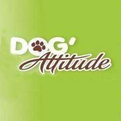 Dog Attitude Sens