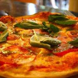 Dolomites Pizzas Bordeaux