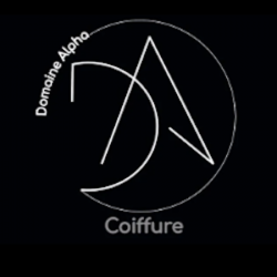Domaine Alpha Coiffure Reims