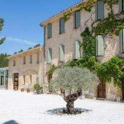 Domaine & Cie Aix En Provence
