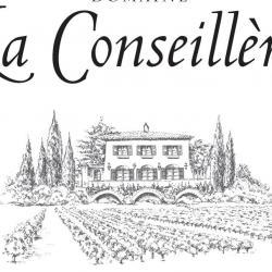 Domaine De La Conseillère Montagnac
