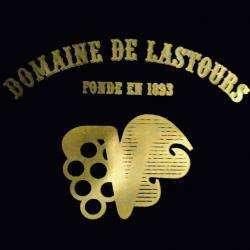 Domaine De Lastours Toulouse