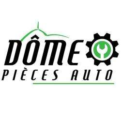 Entreprises tous travaux Dôme Pièces Auto - 1 -