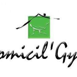Domicil'gym Poitiers