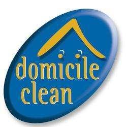 Domicile Clean Lorient Lorient