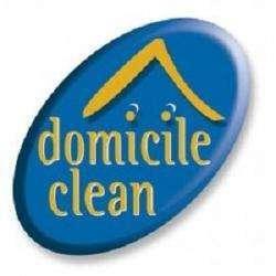 Domicile Clean Rennes Rennes