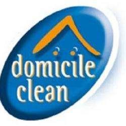 Domicile Clean Valenciennes Valenciennes