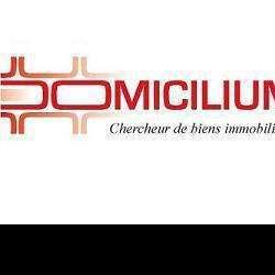 Domicilium - Chasseur Immobilier Toulouse
