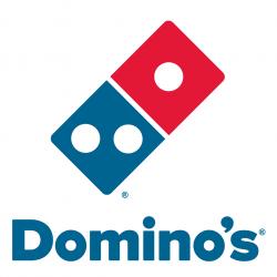 Domino's Pizza Flers