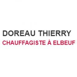 Doreau Thierry Elbeuf