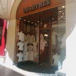 Dorothée Montpellier