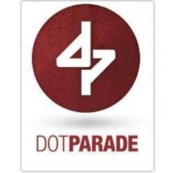 Dot Parade Nantes